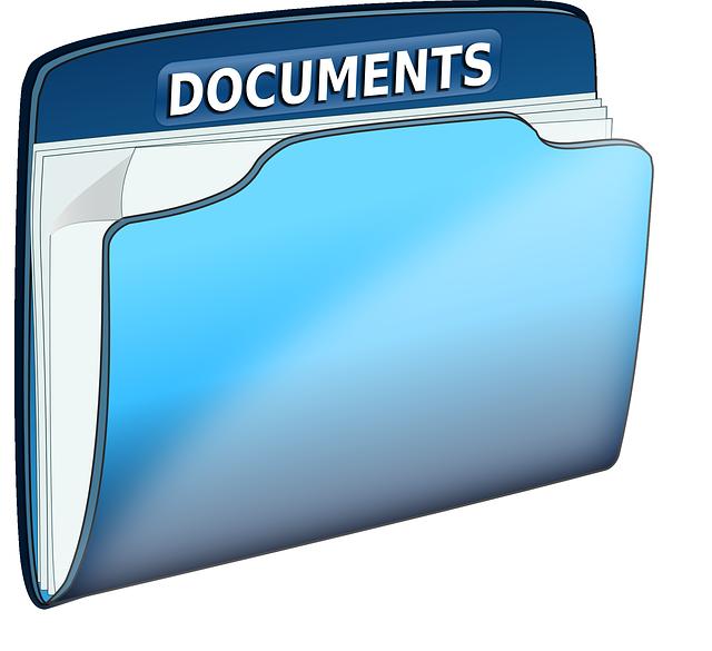 Hilfe bei Artikelverzeichnissen und Presseportale zum Linkbuilding